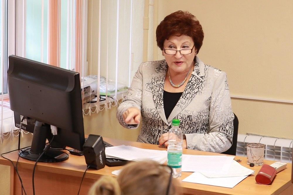 дамира шайхутдинова