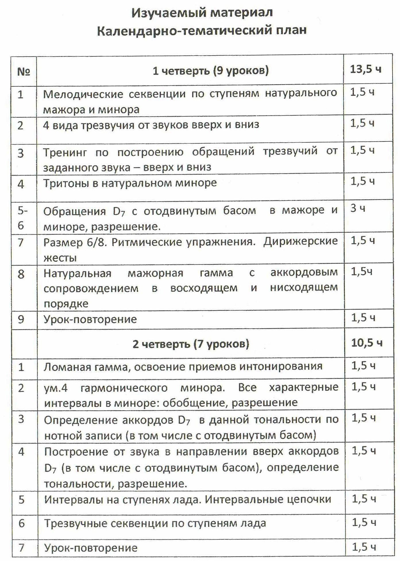 5-кл_21
